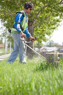 Elenco dei prodotti di giardinaggio ferramenta rizzi for Articoli giardinaggio